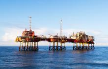 Oil and Gas Logistics